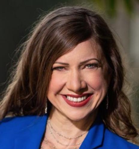 dr lynn marie morski profile photo
